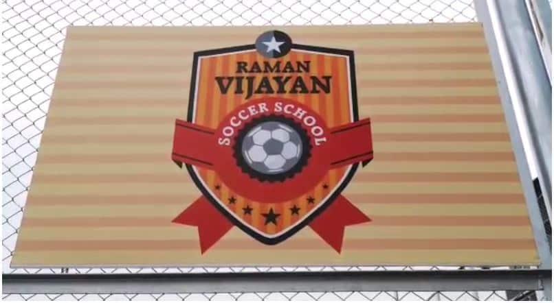 soccer school - updatenews360