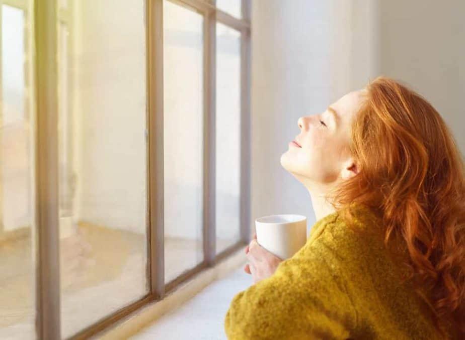 5 beauty benefits of vitamin D