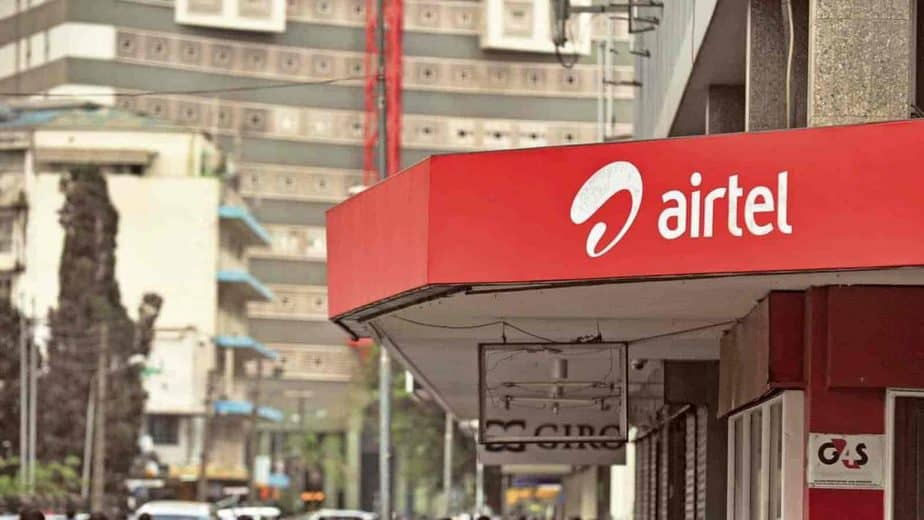 Airtel announces new benefits for its low-income subscribers