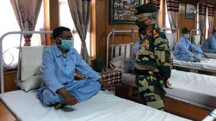 Army_Hospital_UpdateNews360