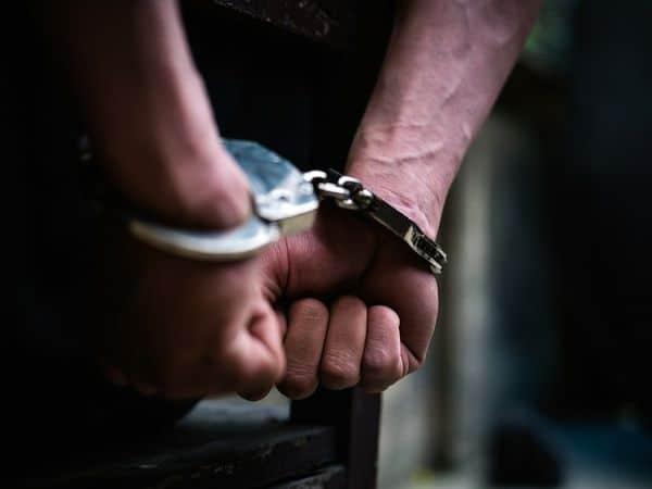 Arrest_UpdateNews360