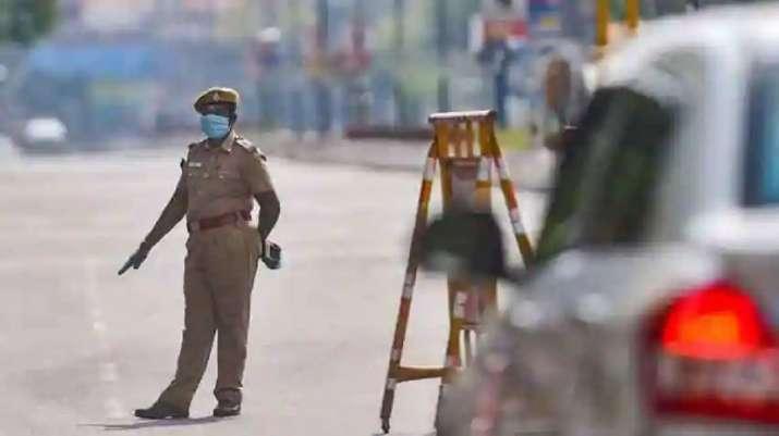 Assam_Lockdown_UpdateNews360