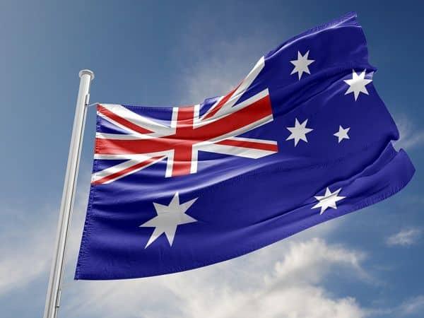 Australia_flag_updatenews360