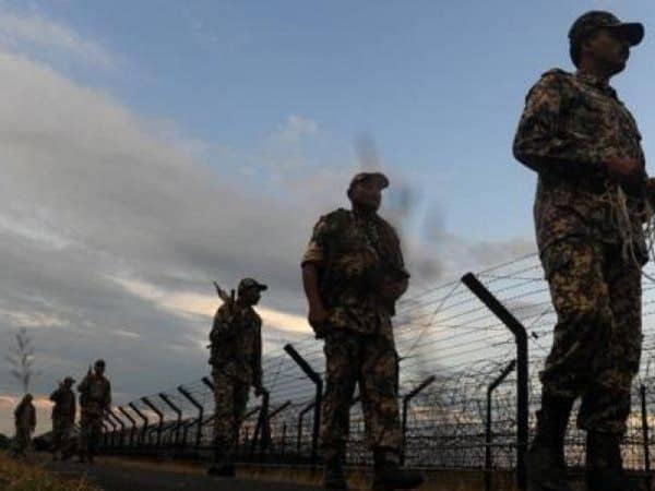 BSF_Border_UpdateNews360