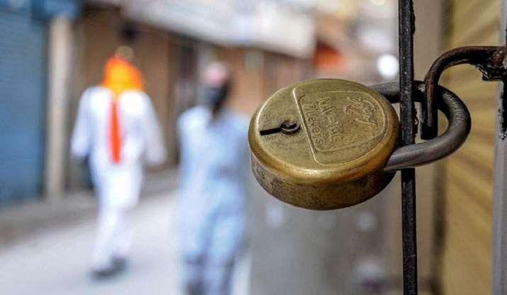 Bihar_Lockdown_UpdateNews360