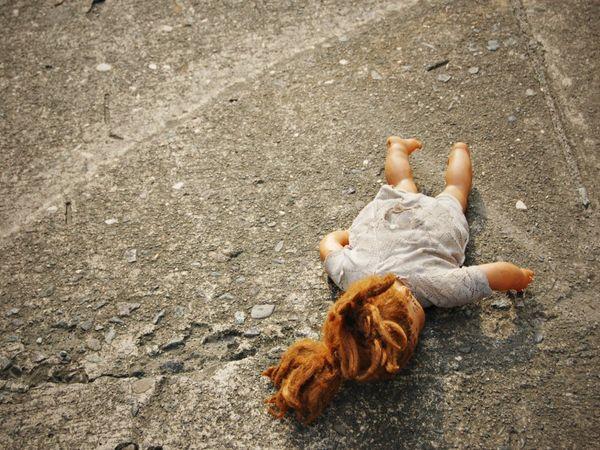 Child_Rape_Murder_Gujarath_UpdateNews360