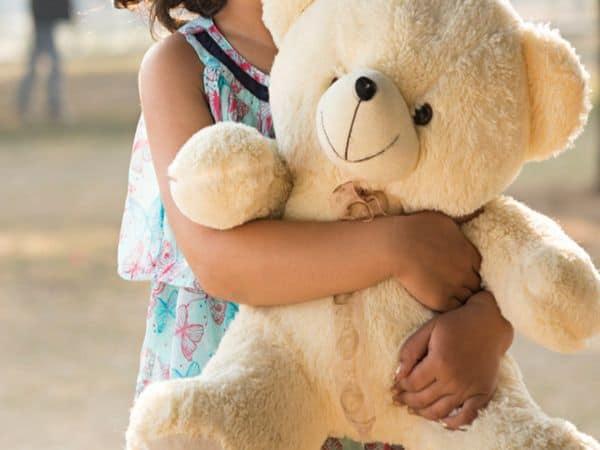 Child_Sexual_Harrasment_UpdateNews360
