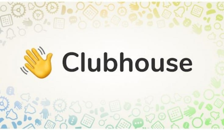 Clubhouse arrives on Play Store, available to download only in the US for now