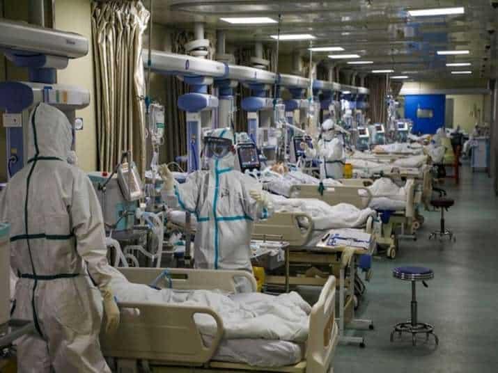 Corona_Hospital_UpdateNews360