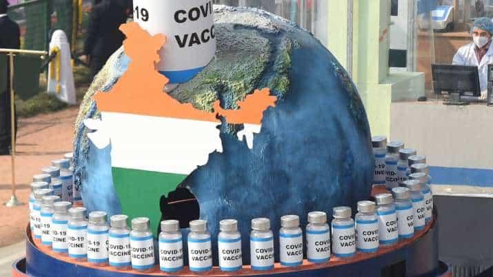 Corona_Vaccine_India_UpdateNews360