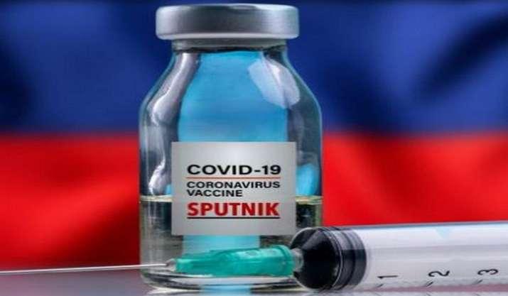 Corona_Vaccine_SPutnik_UpdateNews360