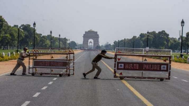 Delhi_Lockdown_UpdateNews360