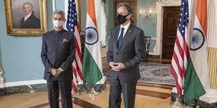 EAM_Jaishankar_USA_Antony_Flinken_UpdateNews360