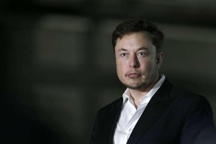Elon_Musk_UpdateNews360