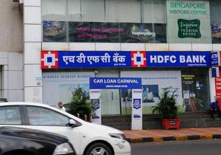 HDFC_Bank_UpdateNews360