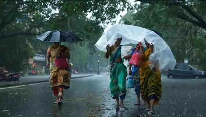 Heavy Rain - Updatenews360