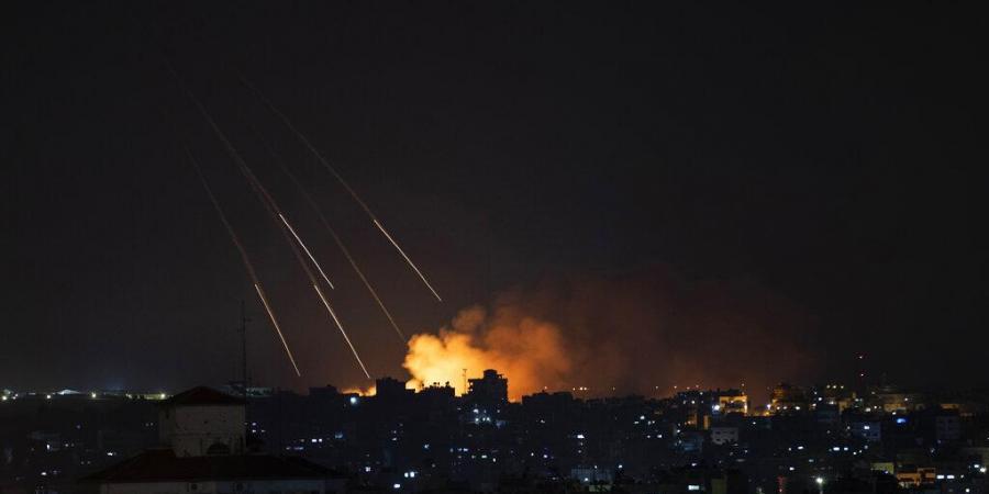 Israel_Gaza_UpdateNews360