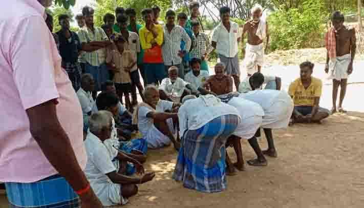 Low Caste- Updatenews360