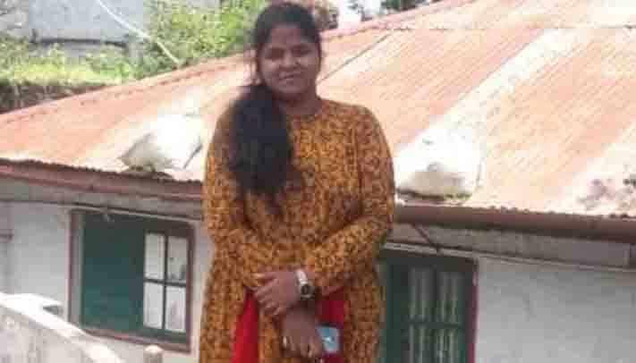 Madurai Preg Doctor Dead - Updatenews360