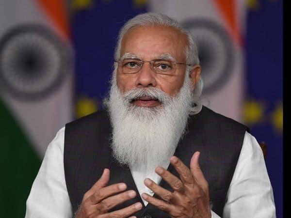 Modi_EU_UpdateNews360