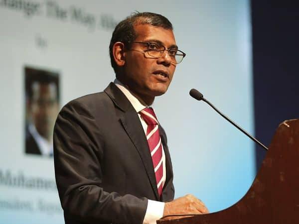 Mohamed_Nasheed_UpdateNews360