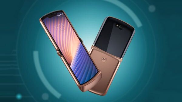Motorola Announces Huge Price Cut For Razr 5G, Razr 2019: Which One Should You Buy And Why?