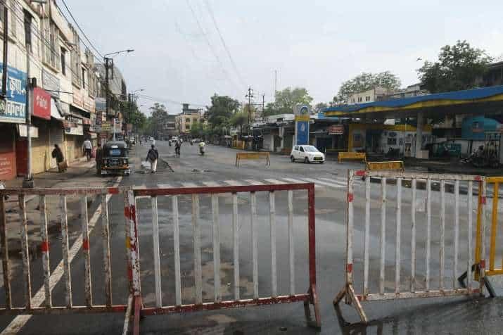 Odisha_Lockdown_UpdateNews360