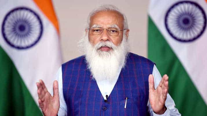 PM_Modi_Bengal_UpdateNews360