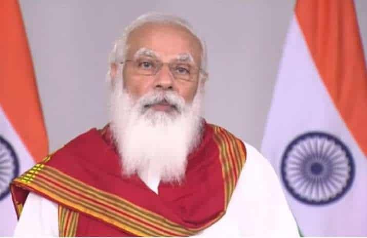 PM_Modi_Speech_UpdateNews360