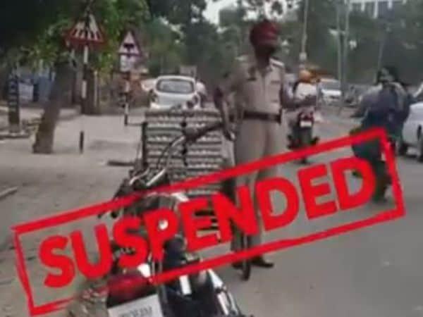 Punjab_cop_egg_theif_suspend_updatenews360