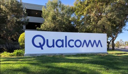 Qualcomm To Donate More Than Rs 29 Crores to Help With India's Ongoing COVID-19 Crisis