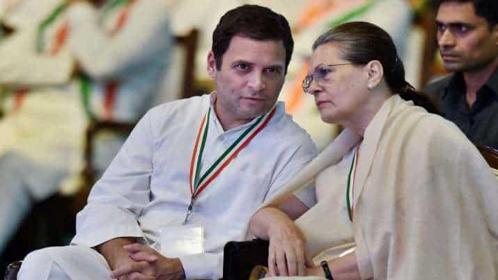 Rahul_Sonia_UpdateNews360