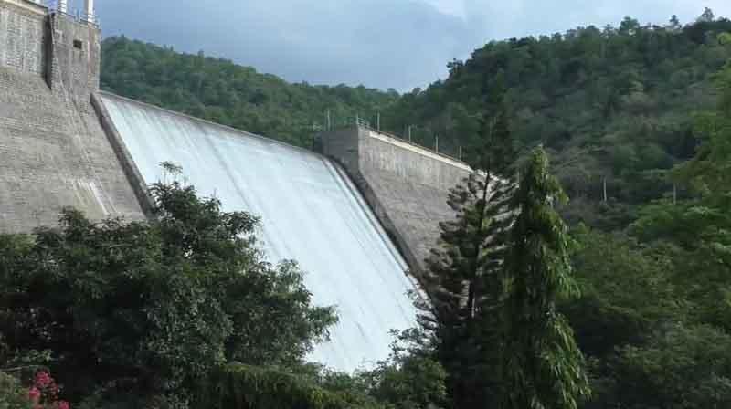 Sothuparai Dam Full -Updatenews360