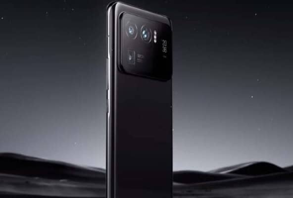 This new phone of XIAOMI coming to compete with DSLR