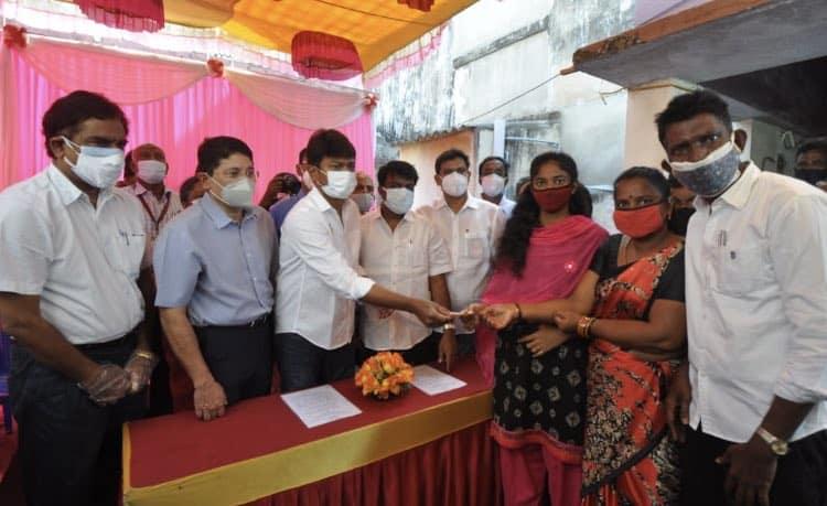 Udhayanidhi stalin - updatenews360