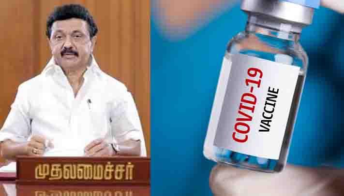 Vaccine Stalin - Updatenews360