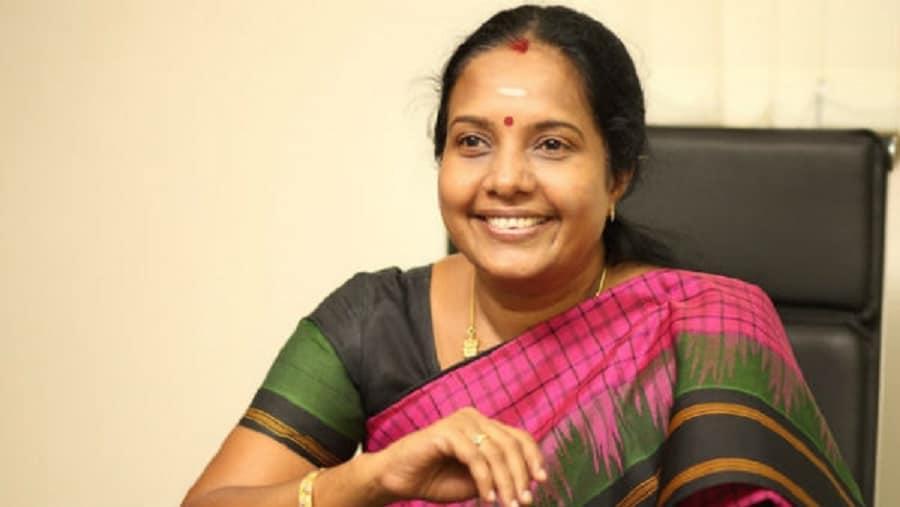 Vanathi_Seenivasan_UpdateNews360