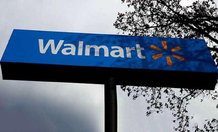 Walmart_UpdateNews360