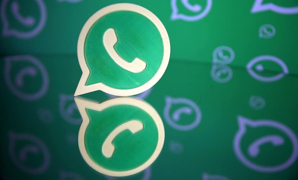 WhatsApp scraps May 15 deadline for accepting controversial privacy policy update