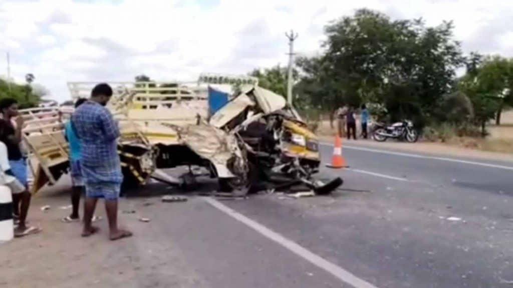 accident - updatenewsw360