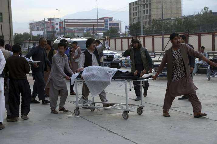 afghanistan_bomb_blast_school_updatenews360