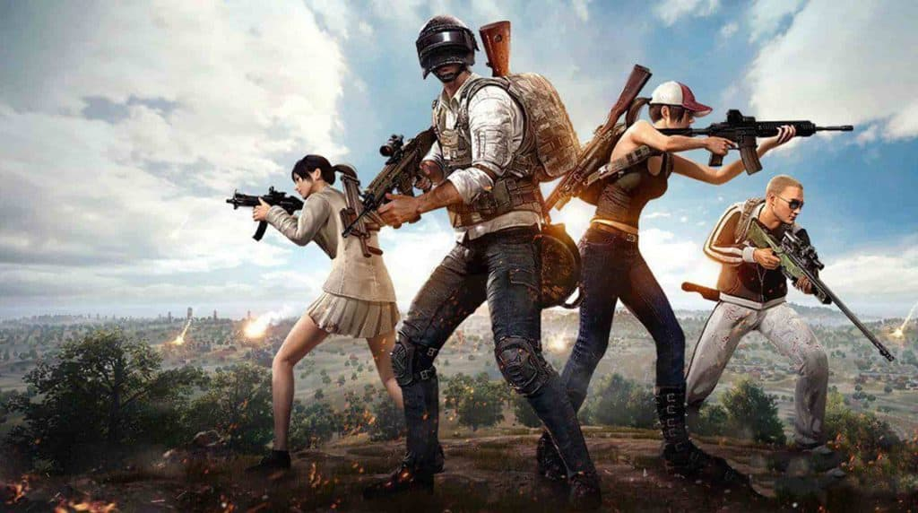 check PUBG Mobile India's speculated title here