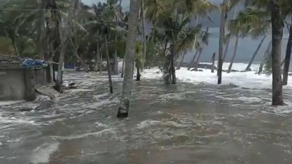 cyclone-tauktae - updatenews360
