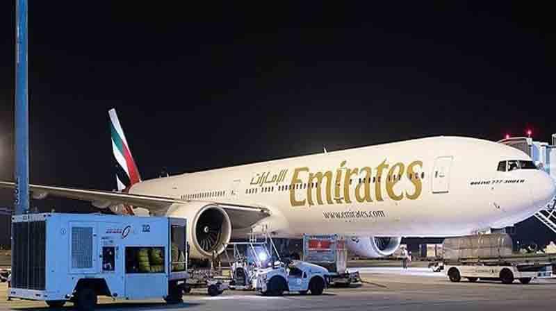 emirates ban - updatenews360