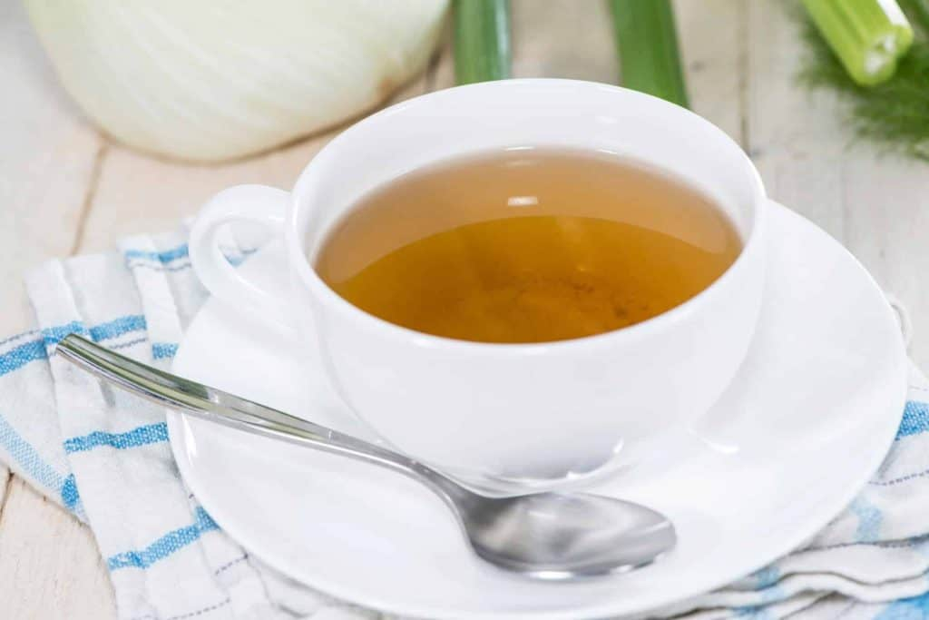 fennel seeds tea recipe in tamil