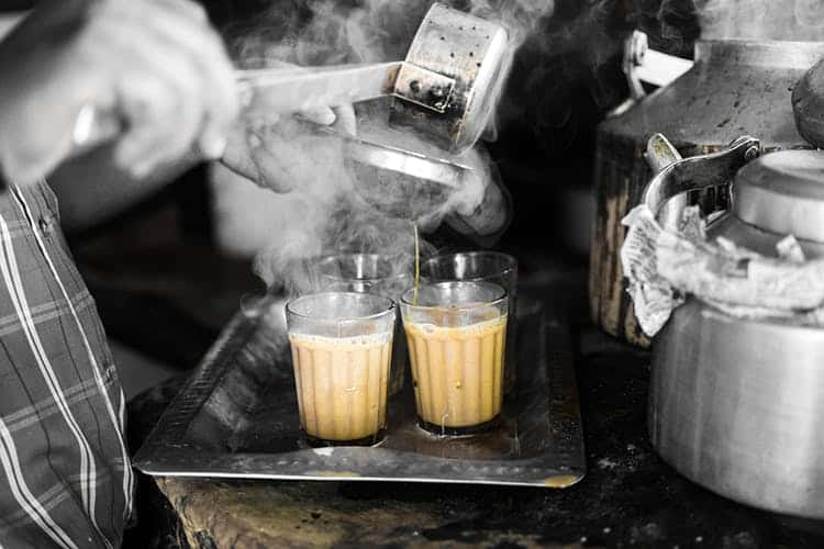 international tea day 2021