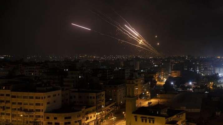 israel_palestine_updatenews360