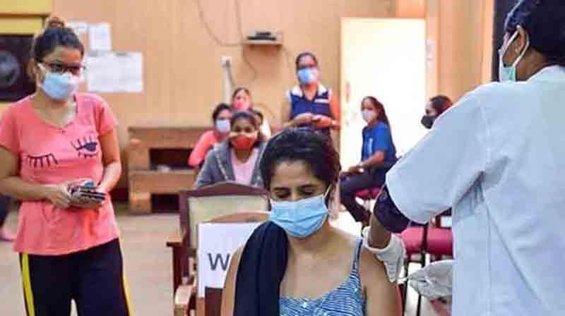 நாட்டிலேயே முதல்முறையாக 100% மக்களுக்கும் கொரோனா தடுப்பூசி: சாதனை படைத்தது புவனேஸ்வர்..!! Updatenews360.com   Tamil News Online   Live News   Breaking News Online   Latest Update News UPDATENEWS360.COM   TAMIL NEWS ONLINE   LIVE NEWS   BREAKING NEWS ONLINE   LATEST UPDATE NEWS    In this article, you can see photos & images. Moreover, you can see new wallpapers, pics, images, and pictures for free download. On top of that, you can see other  pictures & photos for download. For more images visit my website and download photos.