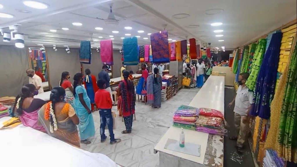 karur shop fine - updatenewsw360