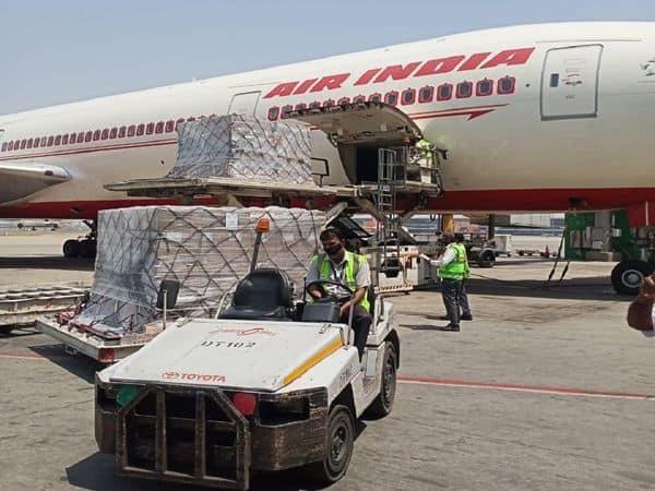 oxygen_concentrators_us_india_updatenews360